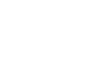 Italian – Lithuanian Chamber of Commerce
